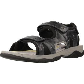 Chaussures Homme Sandales et Nu-pieds Stonefly MARK 1 Bleu
