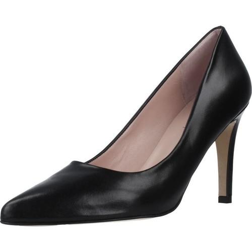 Chaussures Femme Escarpins Joni TIBET Noir