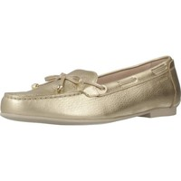 Chaussures Femme Mocassins Stonefly 110087 D´or