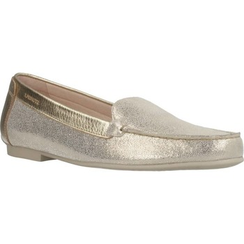 Chaussures Femme Mocassins Stonefly 110090 D´or