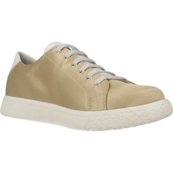 Chaussures Femme Baskets basses Stonefly 110180 D´or
