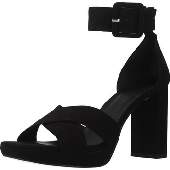 Chaussures Femme William De Faye Angel Alarcon 19210 Noir