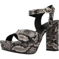 Chaussures Femme Sandales et Nu-pieds Angel Alarcon 19502 750 Multicolore