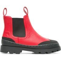 Chaussures Fille Boots Camper Brt K900214-003 Enfant multicolor