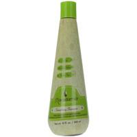 Beauté Shampooings Macadamia Smoothing Shampoo  300 ml