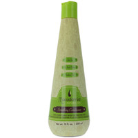 Beauté Soins & Après-shampooing Macadamia Smoothing Conditioner  300 ml