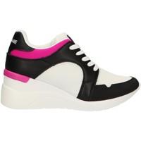 Chaussures Femme Multisport Maria Mare 67324 Negro