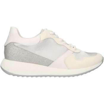 Chaussures Femme Multisport Maria Mare 67546 Blanco