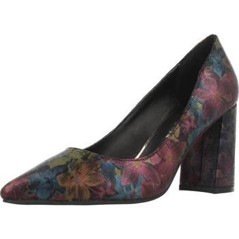 Chaussures Femme Escarpins Alma En Pena I17310 Multicolore