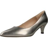 Chaussures Femme Escarpins Argenta 52397 Argent