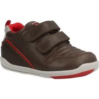 Chaussures Garçon Baskets basses Chicco G2 Brun