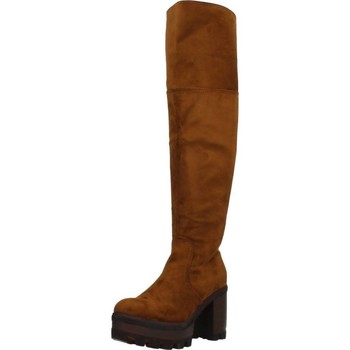Different Marque Bottes  8138