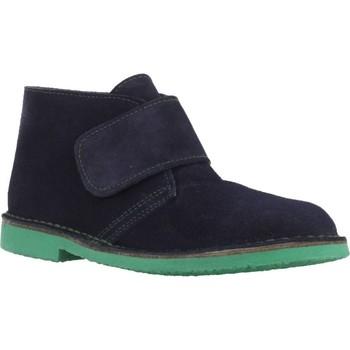 Boots enfant B-Run 513