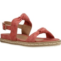 Chaussures Femme Sandales et Nu-pieds Alpe 3754 12 Rose