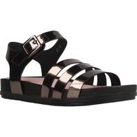 Chaussures Femme Marques à la une Stonefly STEP 7 Brun