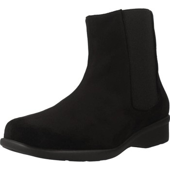 Trimas Menorca Marque Boots  1253t