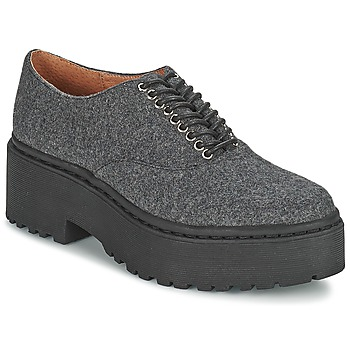 Derbies Jeffrey Campbell BAIRD