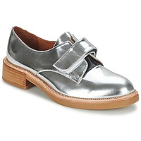Derbies Jeffrey Campbell CALVERT
