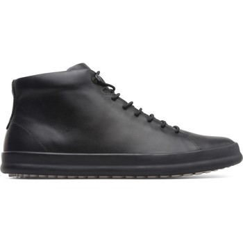 Chaussures Homme Baskets montantes Camper Chasis K300236-004 Baskets Homme noir