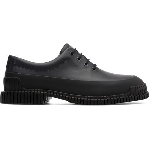 Chaussures Homme Derbies Camper Pix K100360-014 Chaussures habillées Homme multicolor