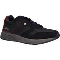 Chaussures Homme Multisport Lois 84908 Azul