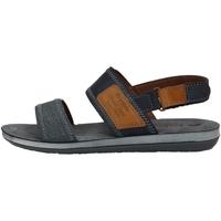 Chaussures Homme Sandales et Nu-pieds Inblu DA 5 BLEU