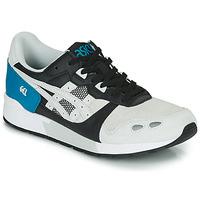 Chaussures Homme Baskets basses Asics GEL-LYTE Bleu / Gris