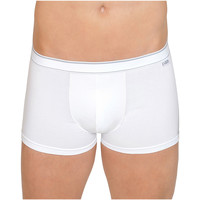 Sous-vêtements Homme Boxers Lisca Boxer Apolon  Men Blanc