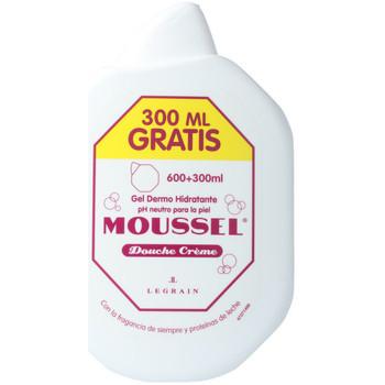 Beauté Produits bains Moussel Douche Creme Gel Dermo Hidratante  900 ml