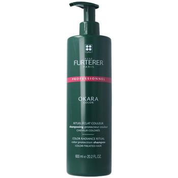 Beauté Shampooings Rene Furterer Okara Color Color Protection Shampoo