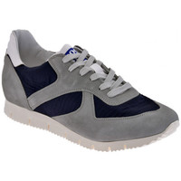 Chaussures Homme Baskets basses Docksteps GlideBasketsbassesBasketsbasses Baskets basses Gris
