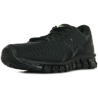 Chaussures Garçon Running / trail Asics Gel Quantum 360 GS noir