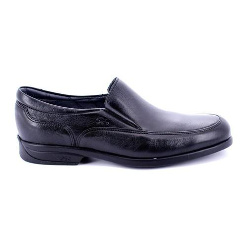 Chaussures Homme Mocassins Fluchos 8902 Noir