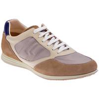 Chaussures Homme Baskets basses Lumberjack Supreme Baskets basses
