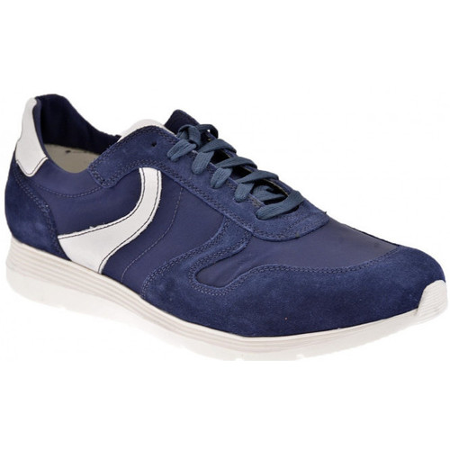 Chaussures Homme Baskets basses Liu Jo 1513 Walk Baskets basses