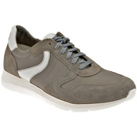 Chaussures Homme Baskets basses Liu Jo 1513 Walk Baskets basses Gris
