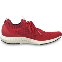Chaussures Femme Baskets basses Tamaris 23714 rouge