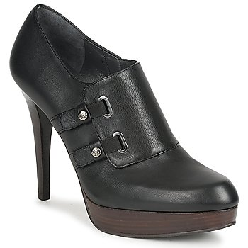 Low boots Stuart Weitzman TWO BUCKS