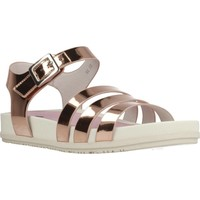 Chaussures Femme Sandales et Nu-pieds Stonefly STEP 7 Brun