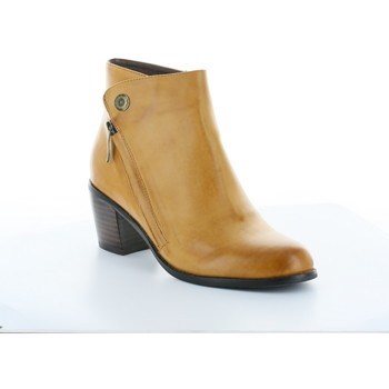 Chaussures Femme Boots Kdopa ALIZEE GOLD