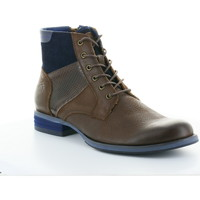 Chaussures Homme Boots Kdopa BABYLONE MARRON