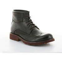 Chaussures Homme Boots Kdopa FURIANI MARRON