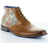 Chaussures Homme Boots Kdopa AVANTI GOLD