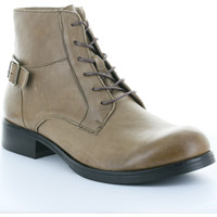Chaussures Homme Boots Kdopa COSTA RICA GRIS