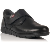 Chaussures Homme Mocassins On Foot 8902 Negro