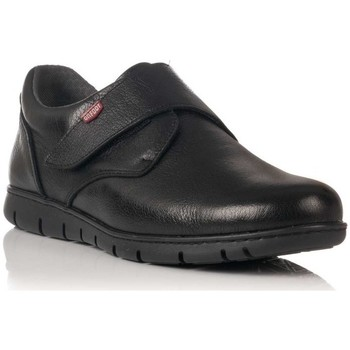 On Foot Homme 8902