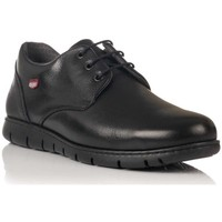 Chaussures Homme Derbies & Richelieu On Foot 8900 Negro