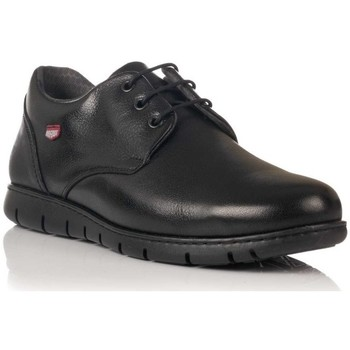 On Foot Homme Ville Basse  8900