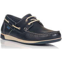 Chaussures Homme Chaussures bateau Himalaya 2521 Azul
