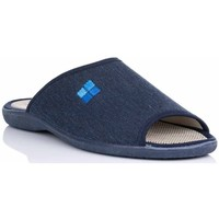 Chaussures Homme Chaussons Calsán 752 Azul